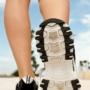 Jakie buty do biegania kupić